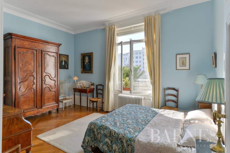 Lyon  - Appartement 7 Pièces 4 Chambres - picture 6