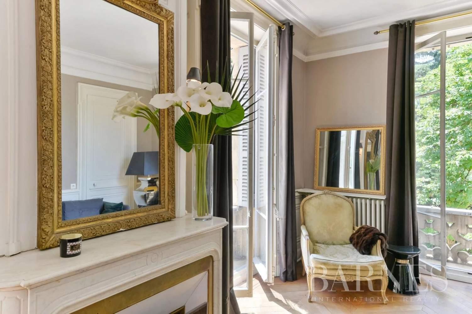 Écully  - Appartement 4 Pièces 3 Chambres - picture 8