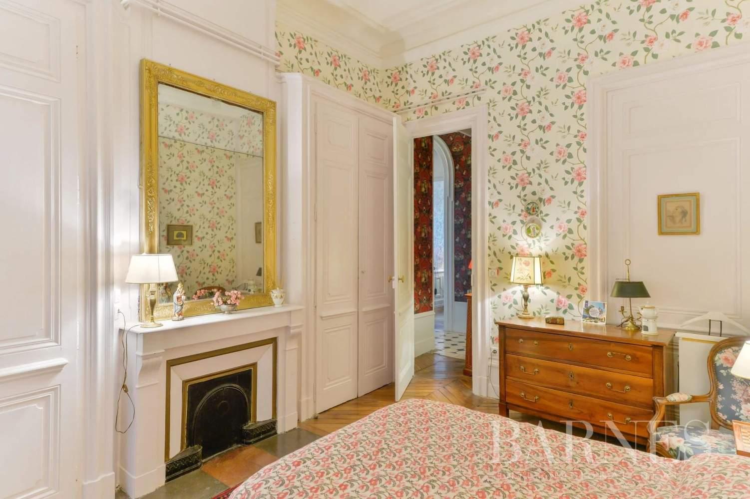 Lyon  - Appartement 4 Pièces 2 Chambres - picture 6
