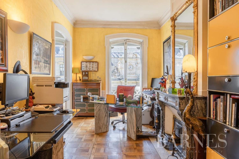 Lyon  - Appartement 5 Pièces 2 Chambres - picture 4