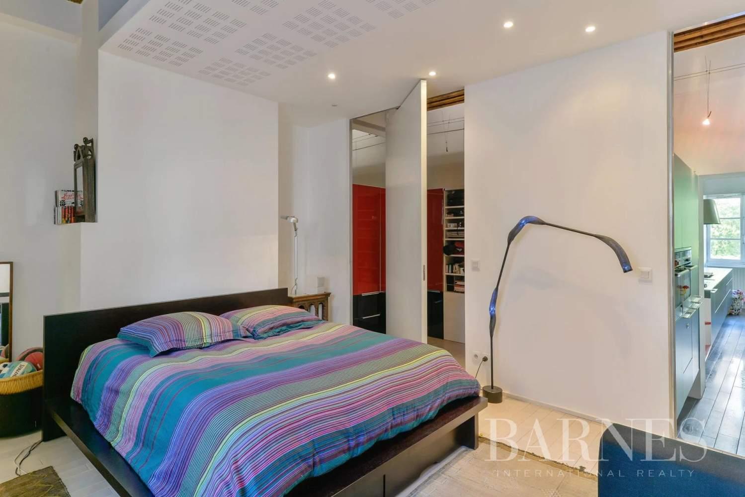 Lyon  - Appartement 5 Pièces 2 Chambres - picture 7