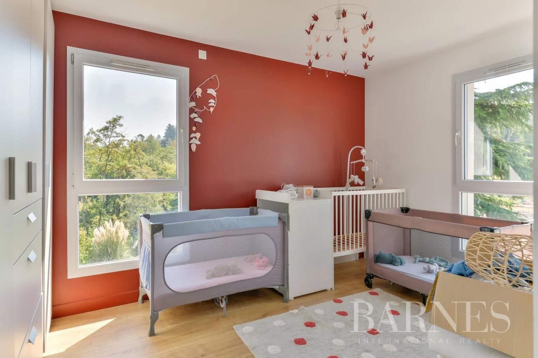 Lentilly  - Villa 7 Pièces 4 Chambres - picture 8