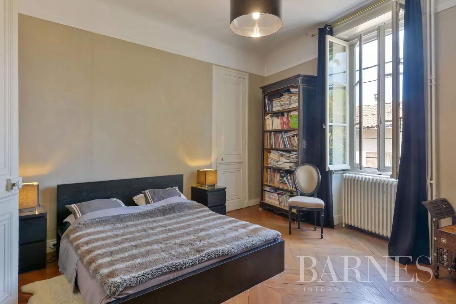 Écully  - Appartement 4 Pièces 3 Chambres - picture 10