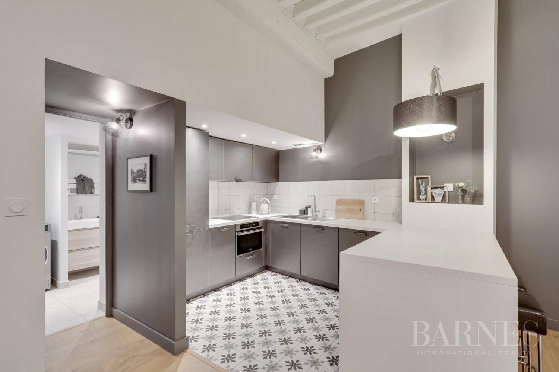 Lyon  - Appartement 3 Pièces 2 Chambres - picture 8