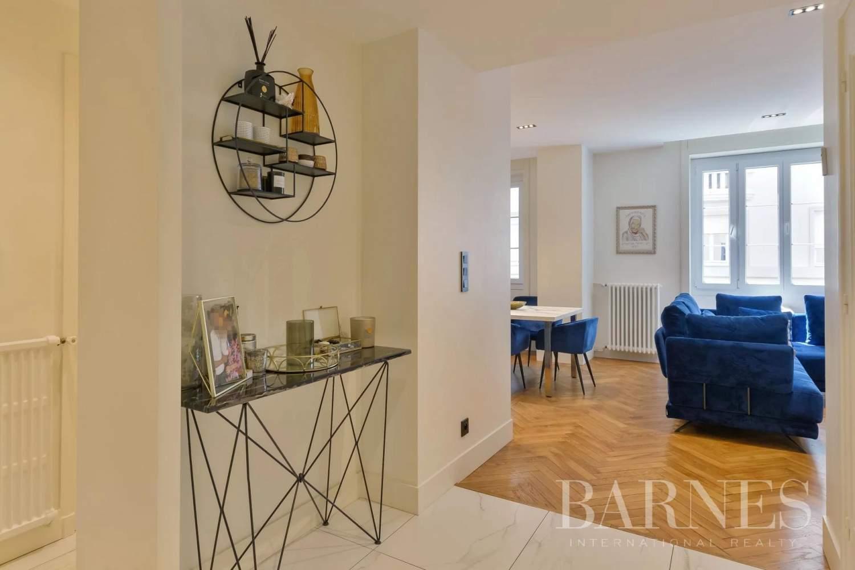Lyon  - Appartement 4 Pièces 2 Chambres - picture 1