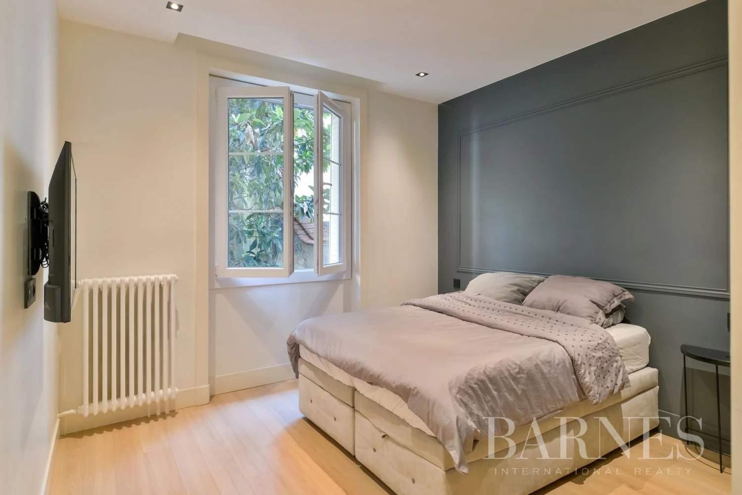 Lyon  - Appartement 4 Pièces 2 Chambres - picture 7