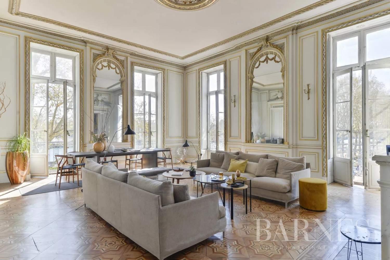Lyon  - Appartement 8 Pièces 5 Chambres - picture 2