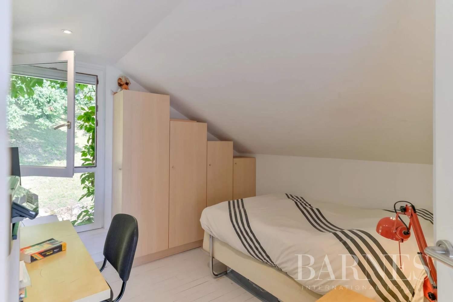 Limonest  - Maison 6 Pièces 5 Chambres - picture 14