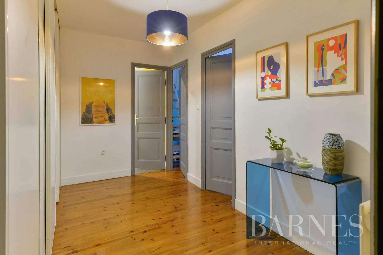 Lyon  - Duplex 4 Pièces 3 Chambres - picture 5