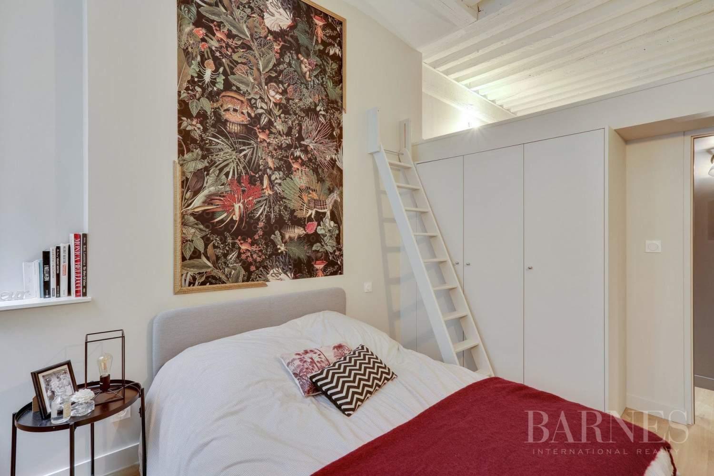 Lyon  - Appartement 3 Pièces 2 Chambres - picture 9