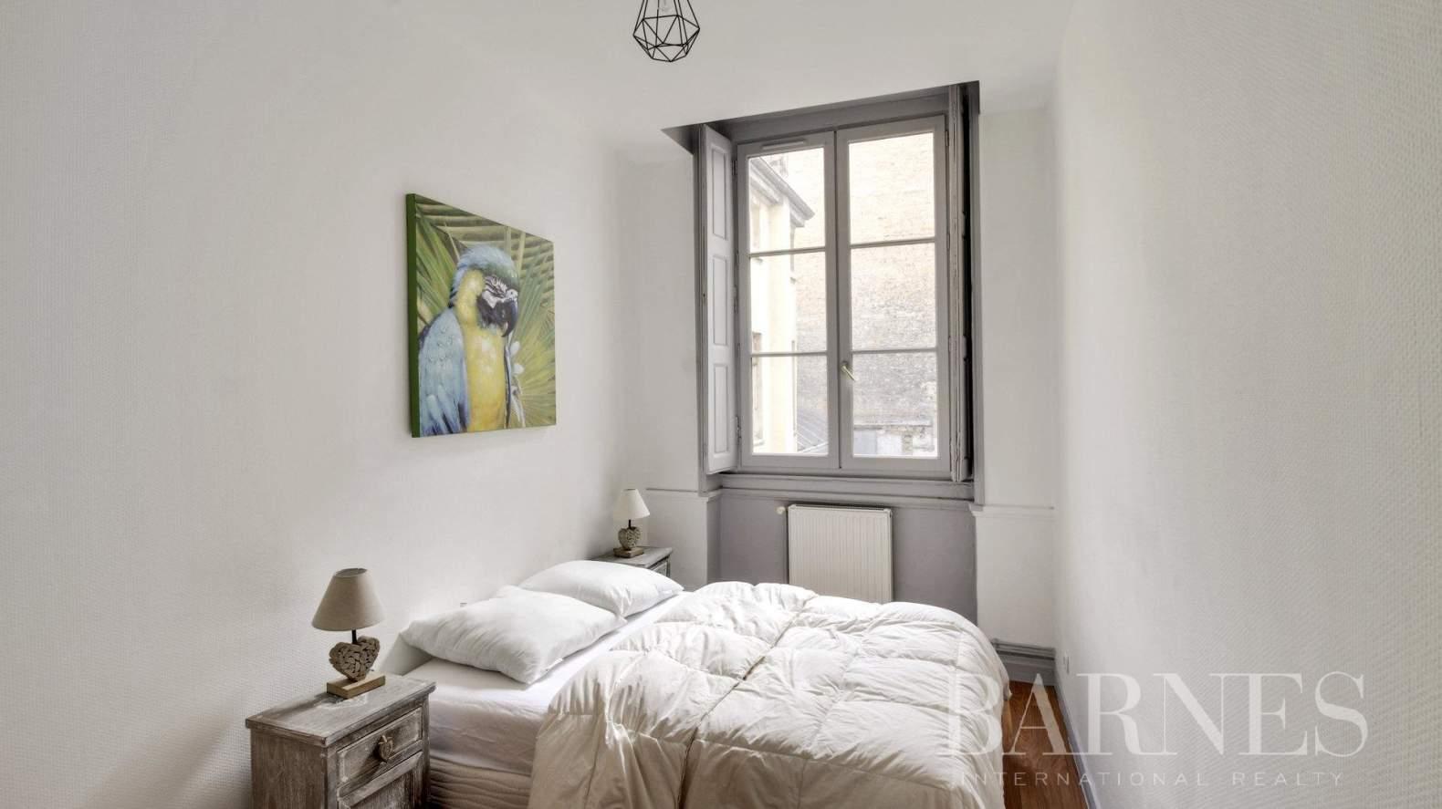 Lyon  - Appartement 4 Pièces 3 Chambres - picture 7