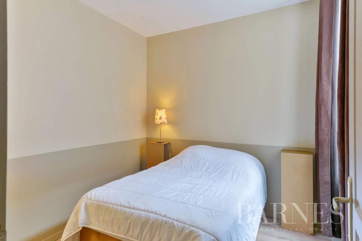 Lyon  - Appartement 2 Pièces, 1 Chambre - picture 5