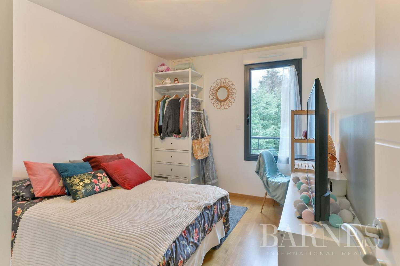 Collonges-au-Mont-d'Or  - Appartement 3 Pièces 2 Chambres - picture 6