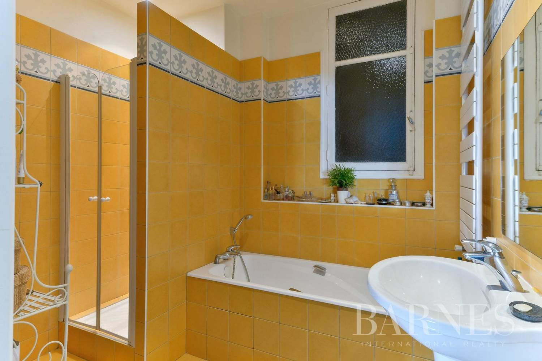 Lyon  - Appartement 7 Pièces 4 Chambres - picture 7
