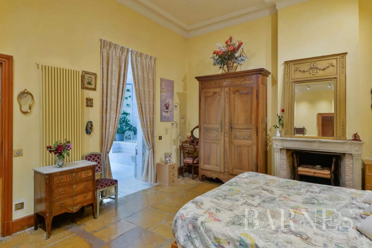 Lissieu  - Appartement 4 Pièces 3 Chambres - picture 8