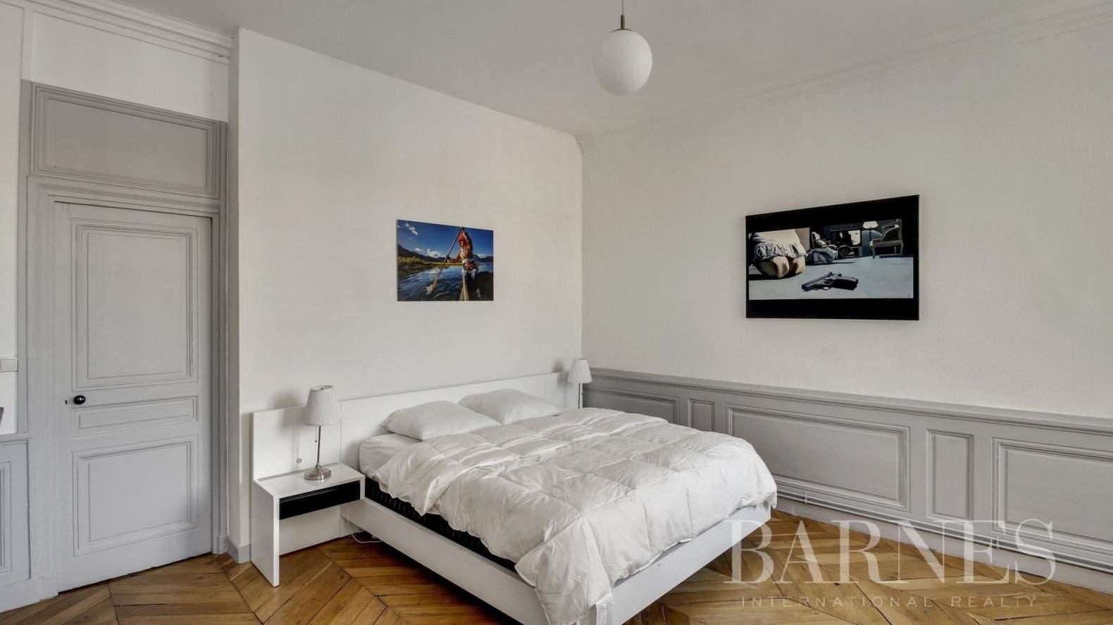 Lyon  - Appartement 4 Pièces 3 Chambres - picture 11