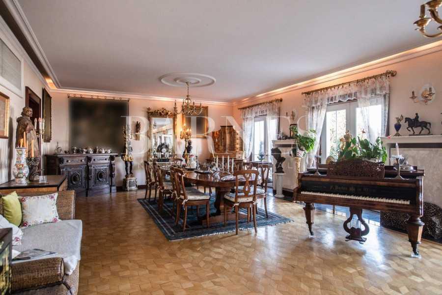 Budapest XII. kerülete  - Villa 7 Pièces