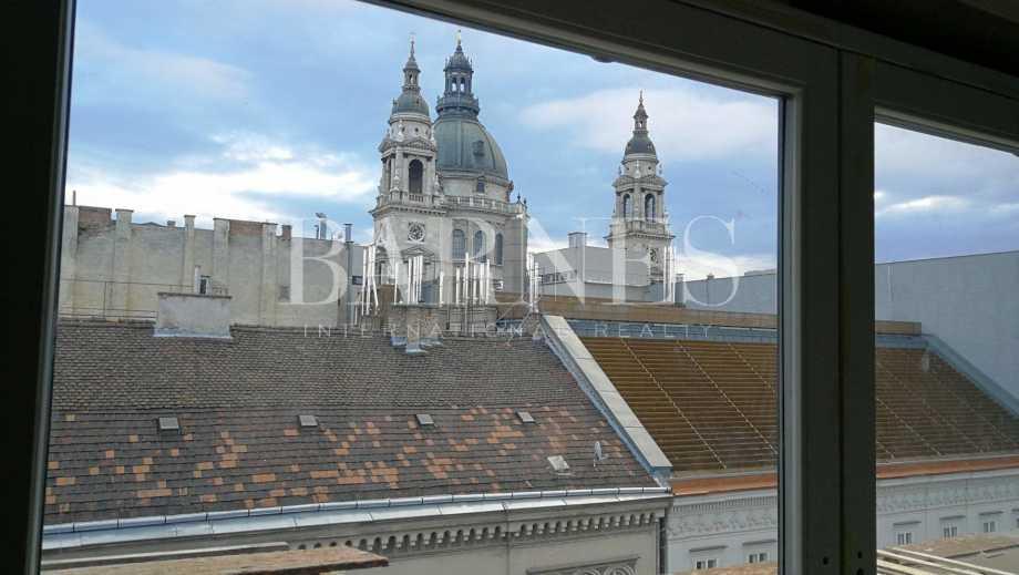 Budapest V. kerülete  - Appartement 2 Pièces