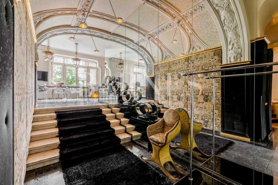 Appartement Budapest XI. kerülete