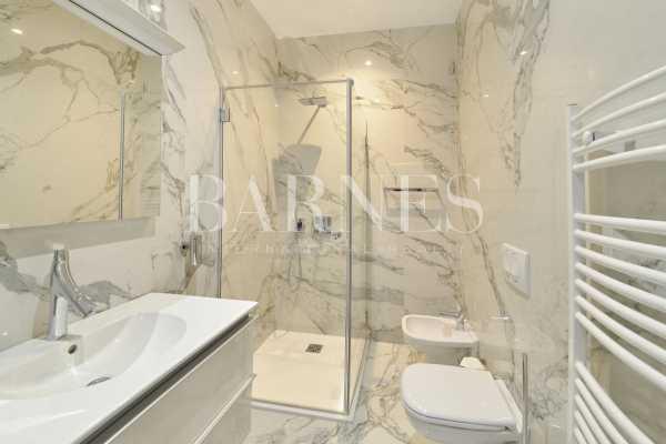 Appartement Budapest V. kerülete  -  ref 3815336 (picture 3)