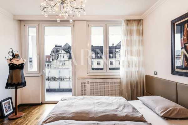 Appartement Budapest V. kerülete  -  ref 5474718 (picture 2)