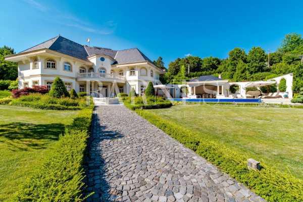 Villa Budapest II. kerülete  -  ref 5721916 (picture 3)