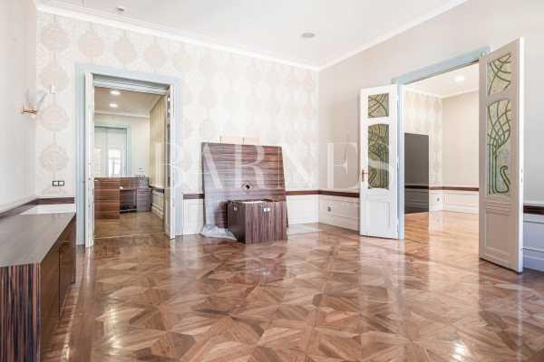Appartement Budapest V. kerülete  -  ref 3921128 (picture 2)