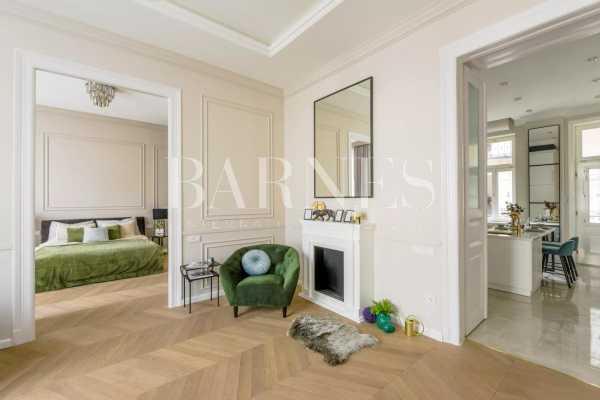 Appartement Budapest XI. kerülete  -  ref 5181184 (picture 2)