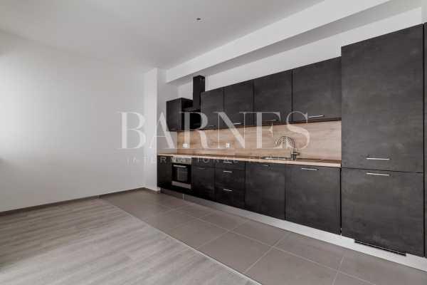 Appartement Budapest XI. kerülete  -  ref 4850495 (picture 3)