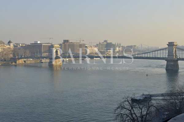 Appartement Budapest I. kerülete  -  ref 3590417 (picture 2)