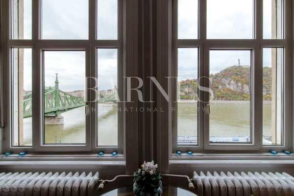 Appartement Budapest V. kerülete  -  ref 4355705 (picture 2)