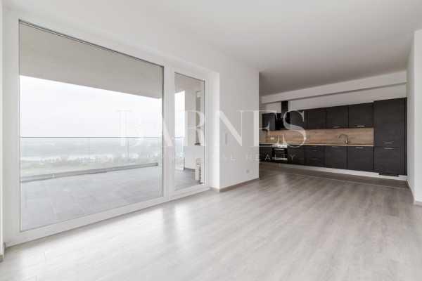 Appartement Budapest XI. kerülete  -  ref 4850495 (picture 2)