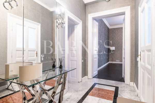 Appartement Budapest VII. kerülete  -  ref 3037894 (picture 2)