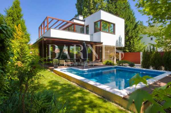 Maison Siófok  -  ref 5592398 (picture 1)