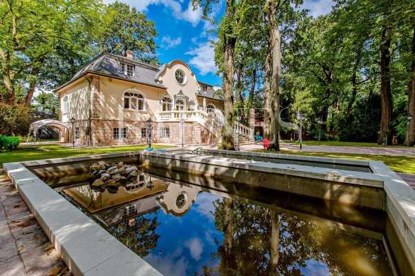 Villa Budapest II. kerülete  -  ref 4292873 (picture 3)