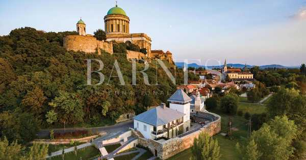 Manoir Esztergom  -  ref 5225719 (picture 2)