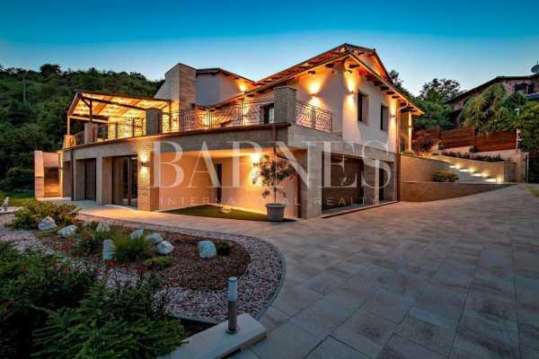 Villa Budaörs  -  ref 5898673 (picture 3)