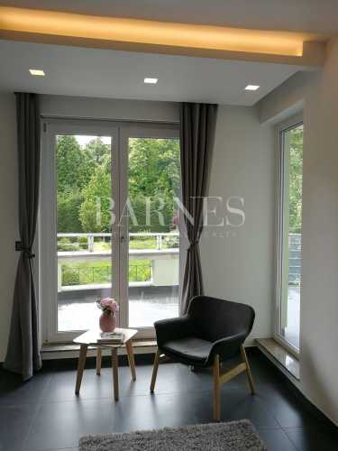 Appartement Budapest XII. kerülete  -  ref 4840326 (picture 3)
