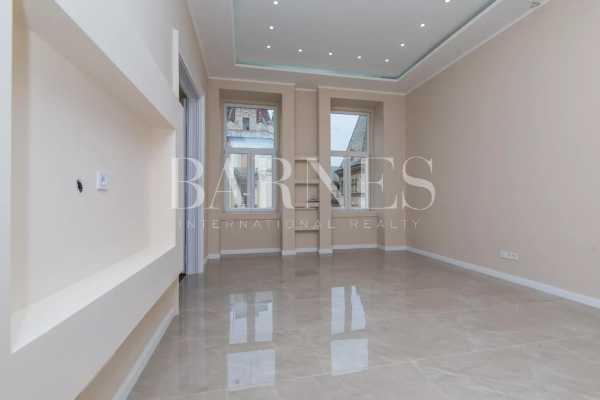 Appartement Budapest V. kerülete  -  ref 3852189 (picture 3)