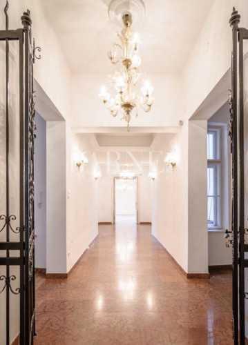 Appartement Budapest VI. kerülete  -  ref 4818158 (picture 3)