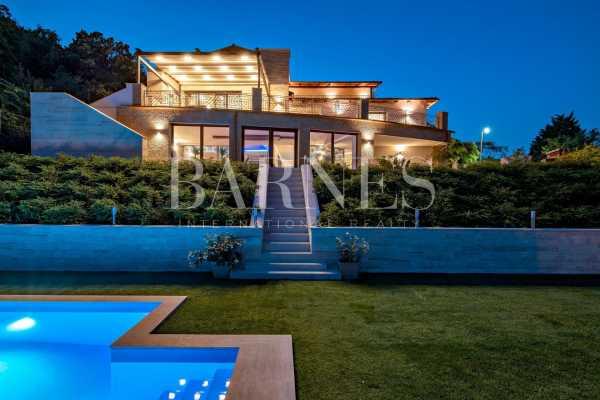 Villa Budaörs  -  ref 5898673 (picture 1)