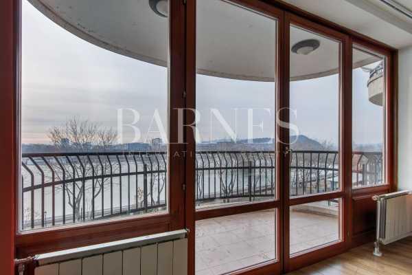 Appartement Budapest IX. kerülete  -  ref 4841270 (picture 1)