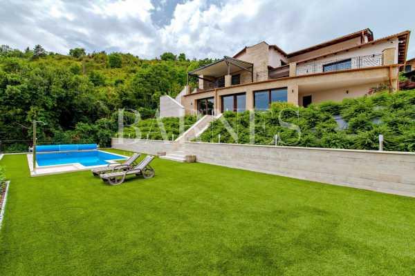 Villa Budaörs  -  ref 5898673 (picture 2)