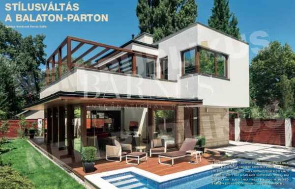 Maison Siófok  -  ref 5592398 (picture 2)
