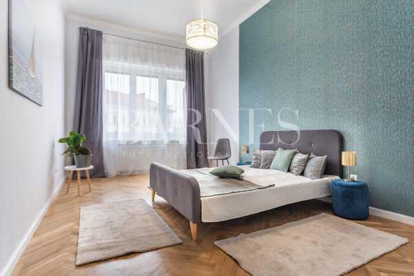 Appartement Budapest IX. kerülete  -  ref 3299931 (picture 2)