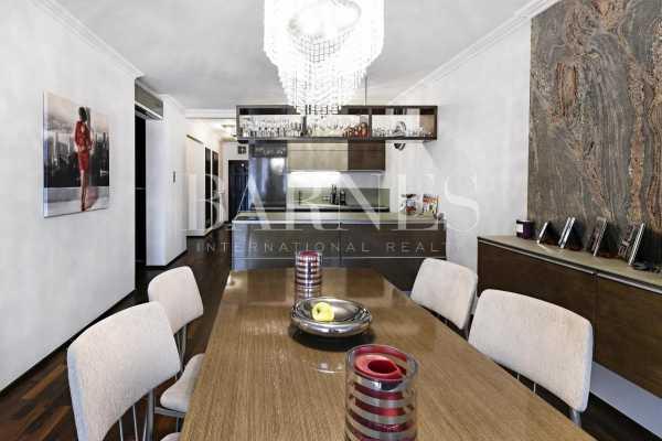 Appartement Budapest V. kerülete  -  ref 5474718 (picture 3)