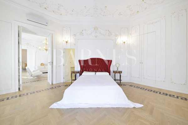 Appartement Budapest VI. kerülete  -  ref 3286468 (picture 1)