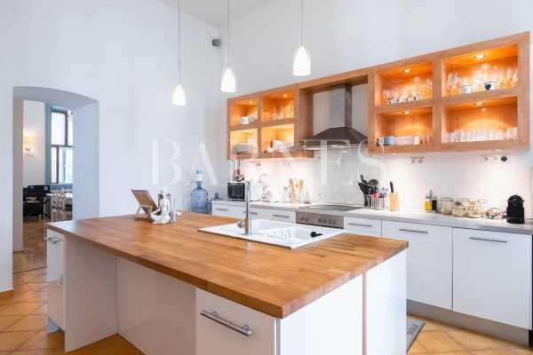Appartement Budapest V. kerülete  -  ref 5927525 (picture 3)