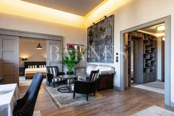Appartement Budapest XII. kerülete  -  ref 6177136 (picture 1)