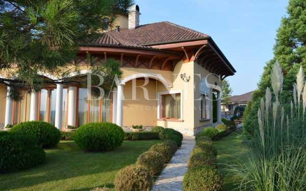 Villa Budapest XVII. kerülete  -  ref 3956266 (picture 2)